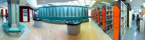 library-OPAC - ห้องสมุดมารวย-database-