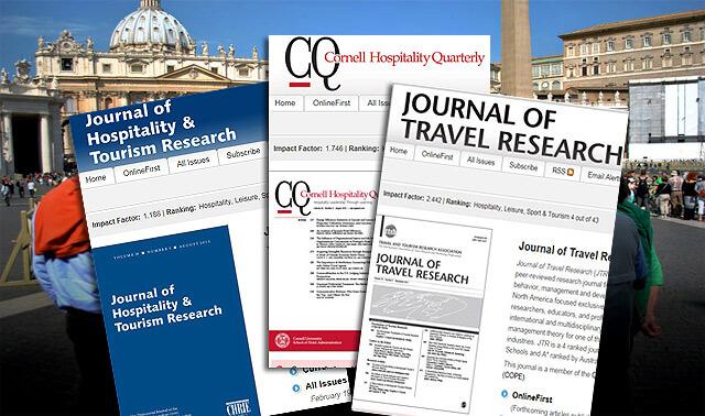 วารสารออนไลน์ (E-Journal)
