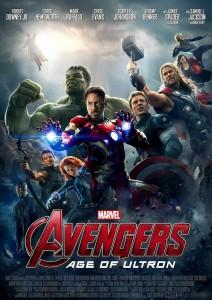 AvengersAgeofUltron3D