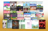 วารสาร-Information Tecnology-Periodical-Library-Siam-University
