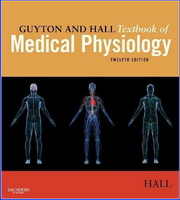 5907_Guyton and Hall Textbook of Medical Physiology
