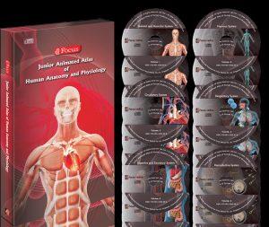 5907_med_CD_Junior Animated Atlas of Human Anatomy