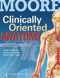 5907_med_book_Clinically oriented anatomy