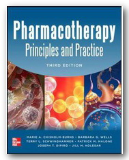 5907_med_book_Pharmacotherapy Principles and Practice