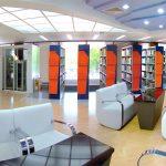 library siam.edu siam university ห้องสมุด มหาวิทยาลัยสยาม