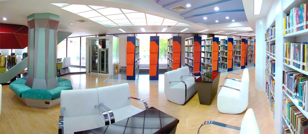 Gallery_interior03