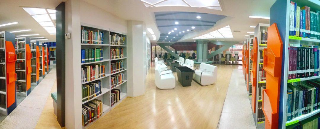 Gallery_interior04