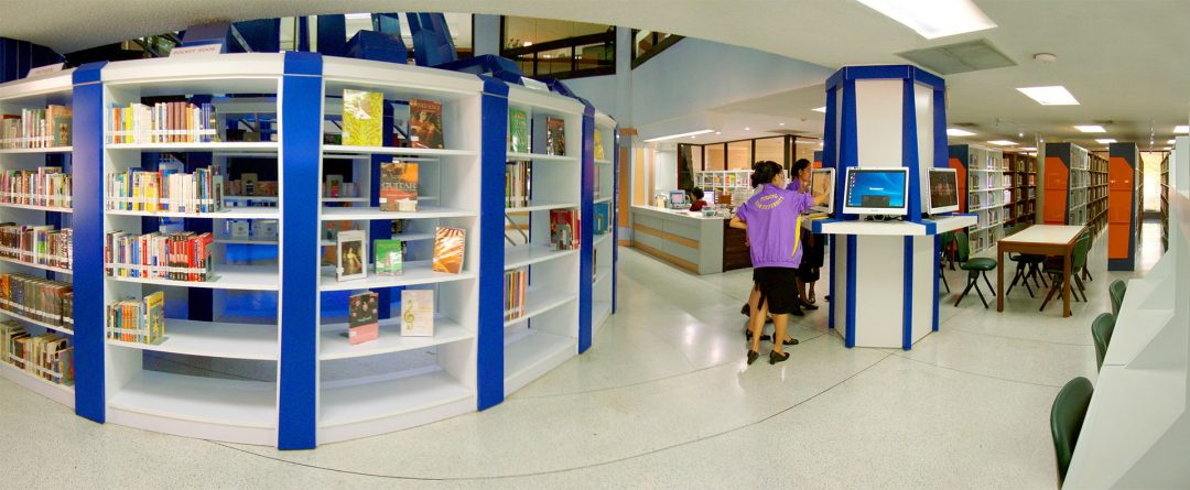 Gallery_interior05