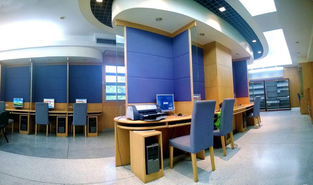 Gallery_interior07