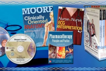 Health Sciences resources