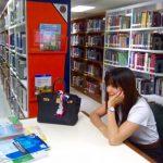 ม. สยาม book หนังสือ อ่านฟรี ห้องสมุด มหาวิทยาลัยสยาม siam university library