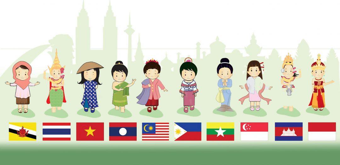 นวัตกรรมการเรียนรู้ภาษาอังกฤษสำหรับเด็กอนุบาล
