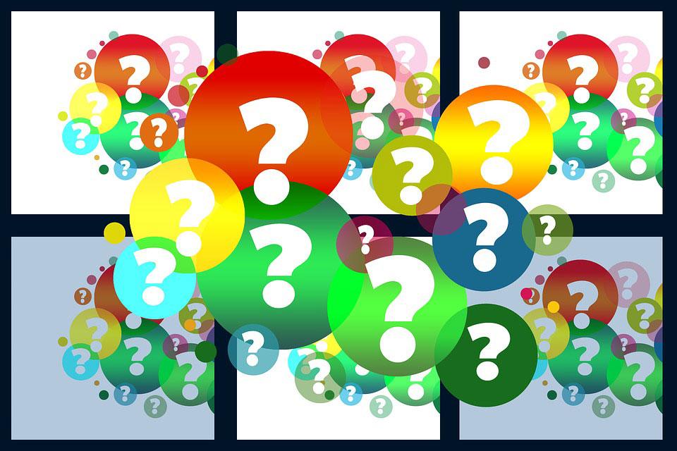 Question-คำถาม-สอบถาม-ช่วยเหลือ-ขอคำ-แนะนำ-แจ้งปัญหา