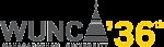 logo-WANCA-ห้องสมุด-มหาวิทยาลัยสยาม-มหาสารคาม