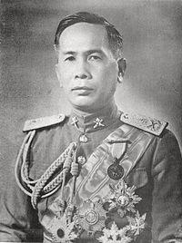 จอมพล ป.พิบูลสงคราม-Field_Marshal_Plaek_Phibunsongkhram