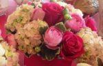 วันวาเลนไทน์ 14 กุมภาพันธ์ วันแห่งความรัก Valentine's Day