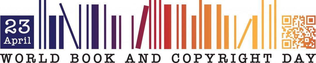 world-book-copyright-day-ห้องสมุด-มหาวิทยาลัยสยาม-library-su