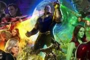 ปรัชญา Avengers : Infinity War ไปดูมาแล้ว