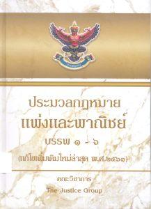 ห้องสมุด-หนังสือ-แนะนำหนังสือ 160561