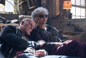 Deadpool 2 หนังซุปเปอร์ฮีโร่เรทอาร์ สำหรับครอบครัว..?