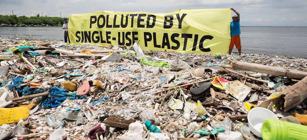 thailand-Plastic-Trash
