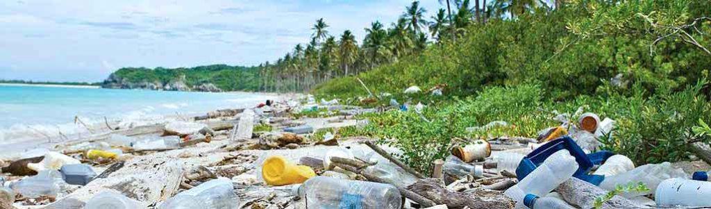 polution-beach-environment