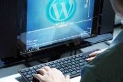 กิจกรรม: สร้างเว็บไซต์ wordpress เอง! โปรแกรมเมอร์ไม่ต้อง ?