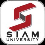 logo-siam u-โลโก้-มหาวิทยาลัยสยาม