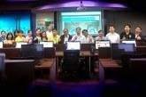 แลกเปลี่ยนเรียนรู้-ผู้ดูแลเว็บไซต์สำเร็จรูป WordPress (Meeting#2)