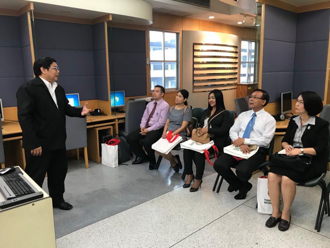 phd-education-orientation-2018-01