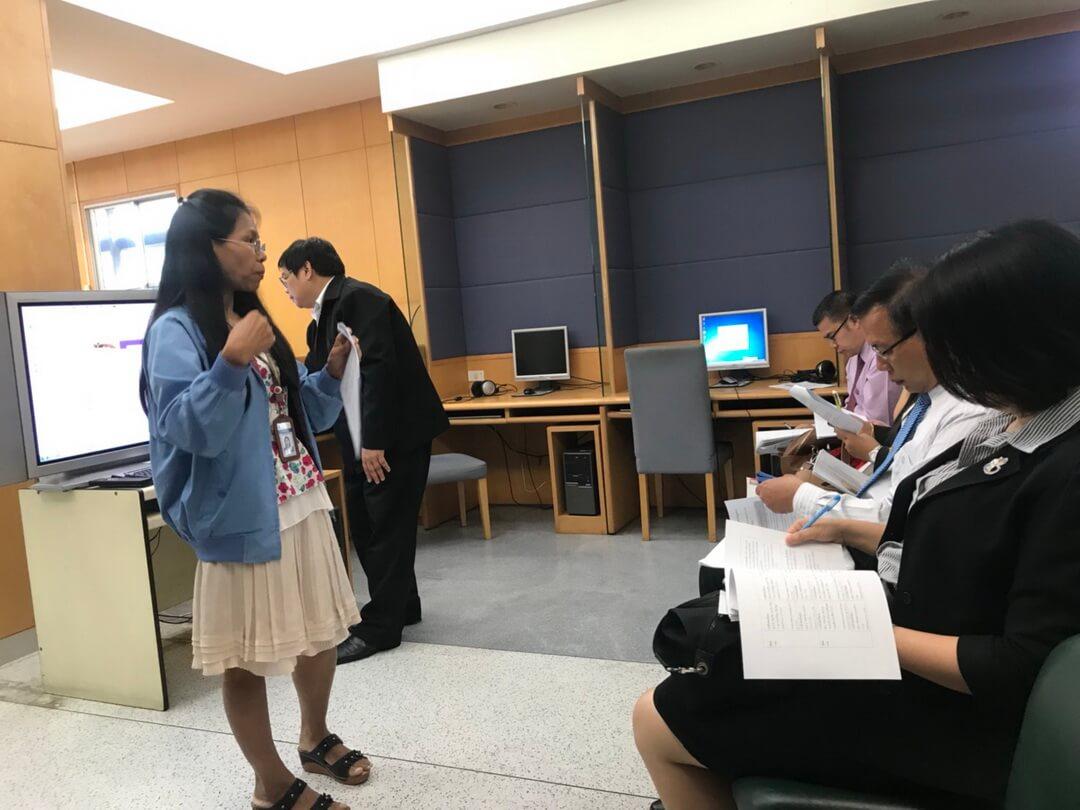 phd-education-orientation-2018-03