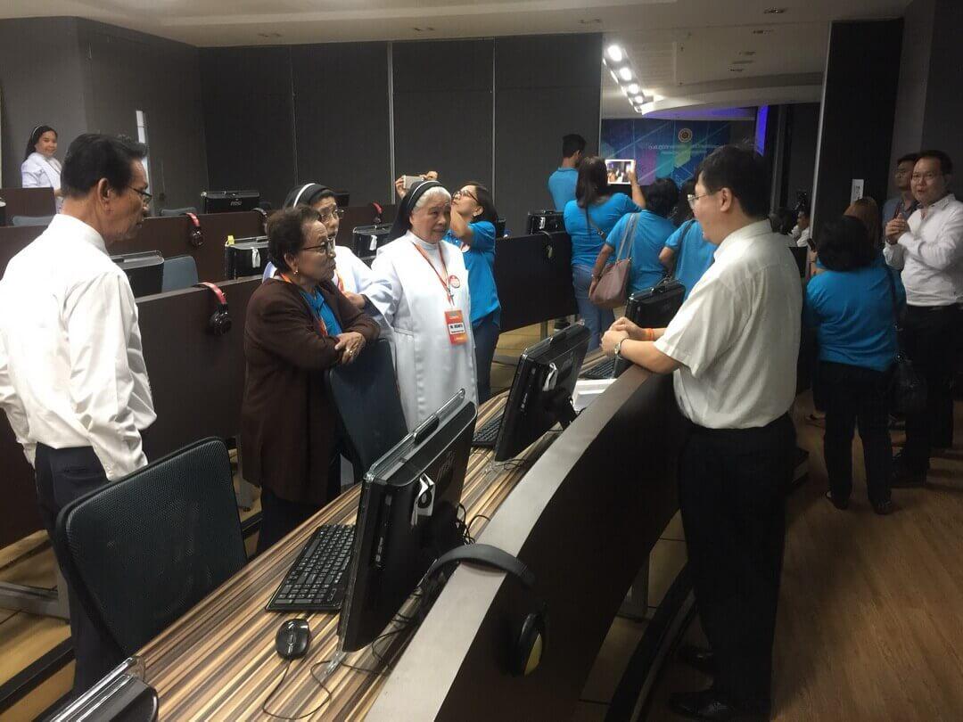 philippines-21-aug-2018-03