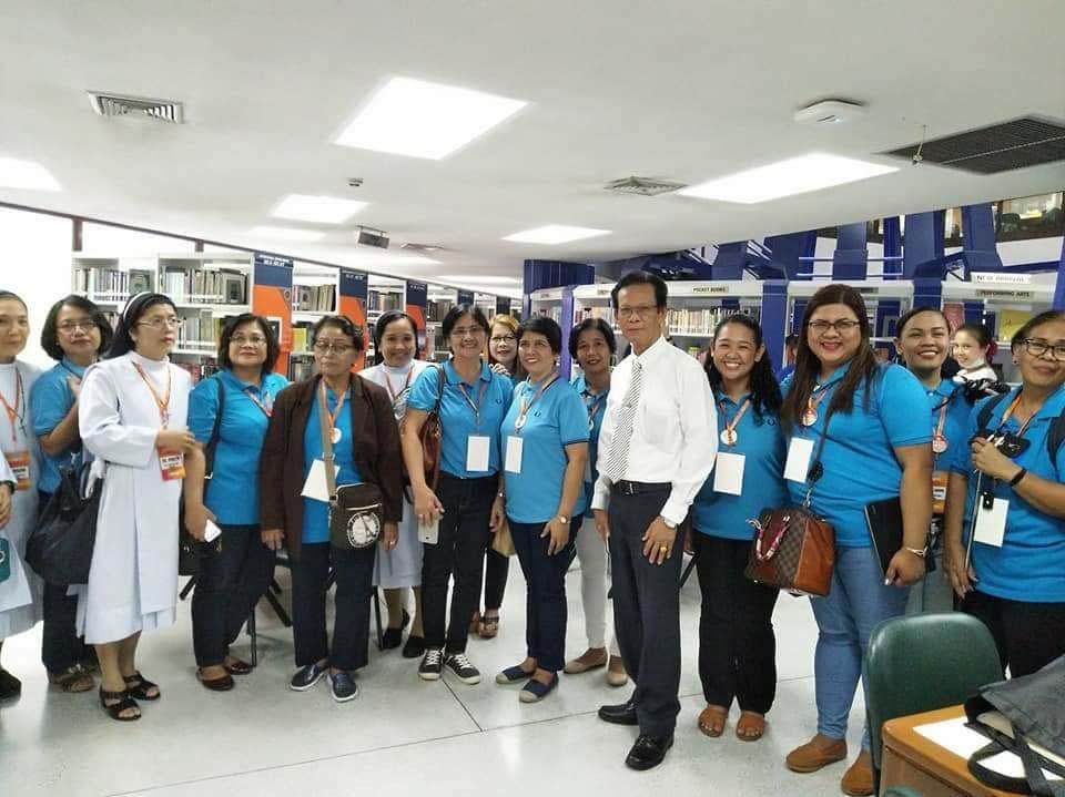 philippines-21-aug-2018-09
