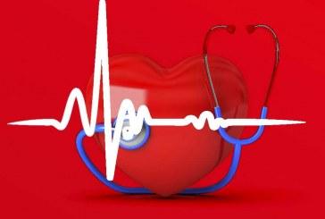 วันหัวใจโลก 29 กันยายน