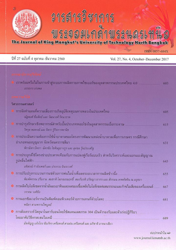 ห้องสมุด-วารสาร-แนะนำวารสาร 1 ก.พ. 2561