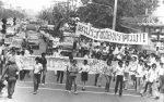 วันประชาธิปไตยไทย 14 ตุลาคม