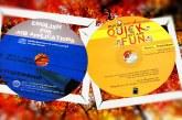 แนะนำ CD ประจำวันที่ 1 พฤศจิกายน 2561