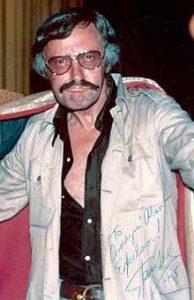 Stan Lee-บิดาแห่งซุปเปอร์ฮีโร่