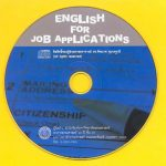 english-for-job-applications
