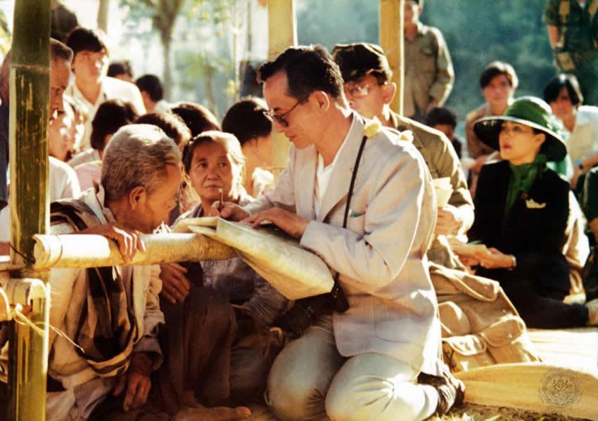 วันพ่อแห่งชาติ-ในหลวงร9-พระบาทสมเด็จพระปรมินทรมหาภูมิพลอดุลยเดช