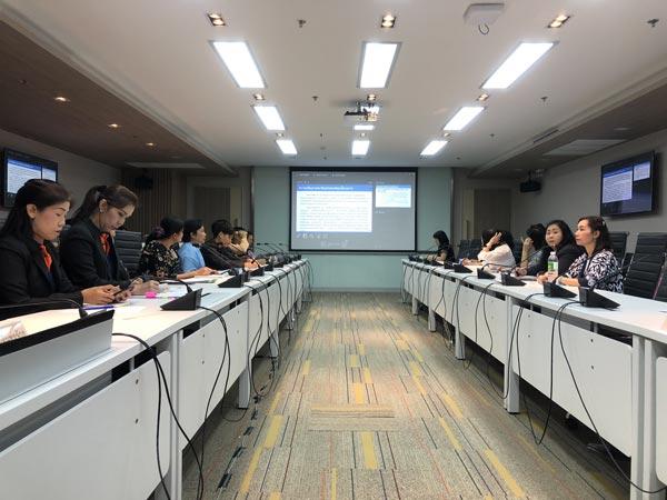 THAIPUL-4-2561-14-12-61-3