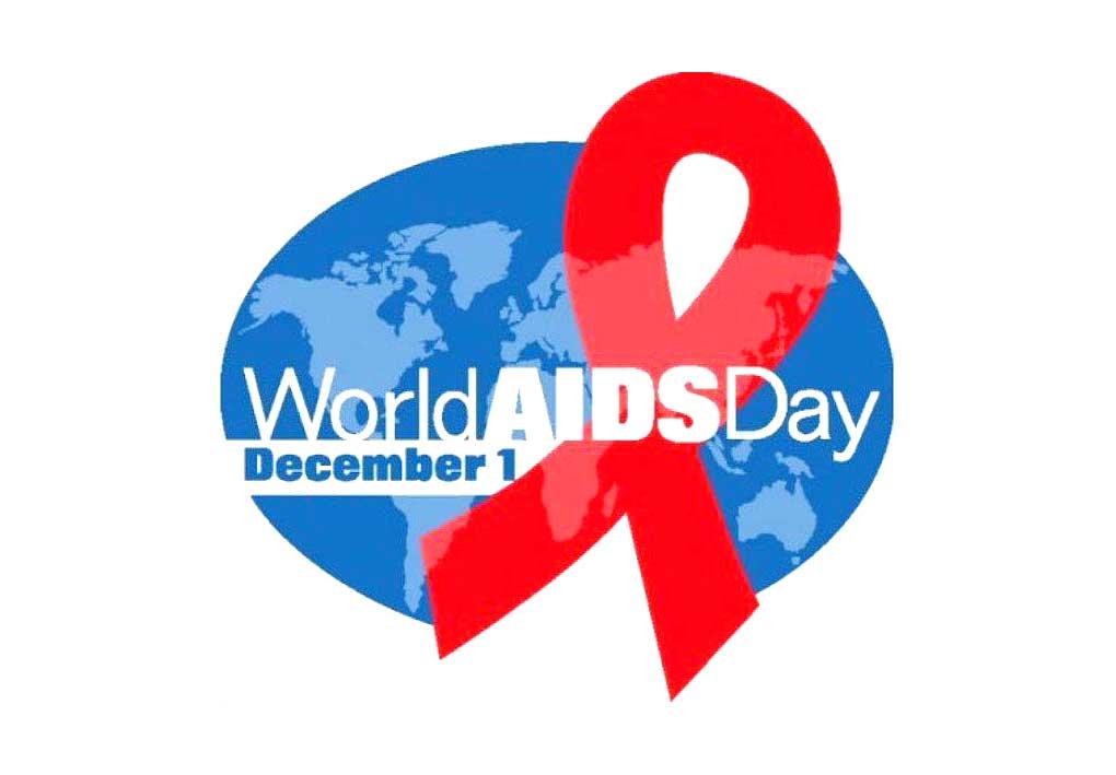 วันเอดส์โลก