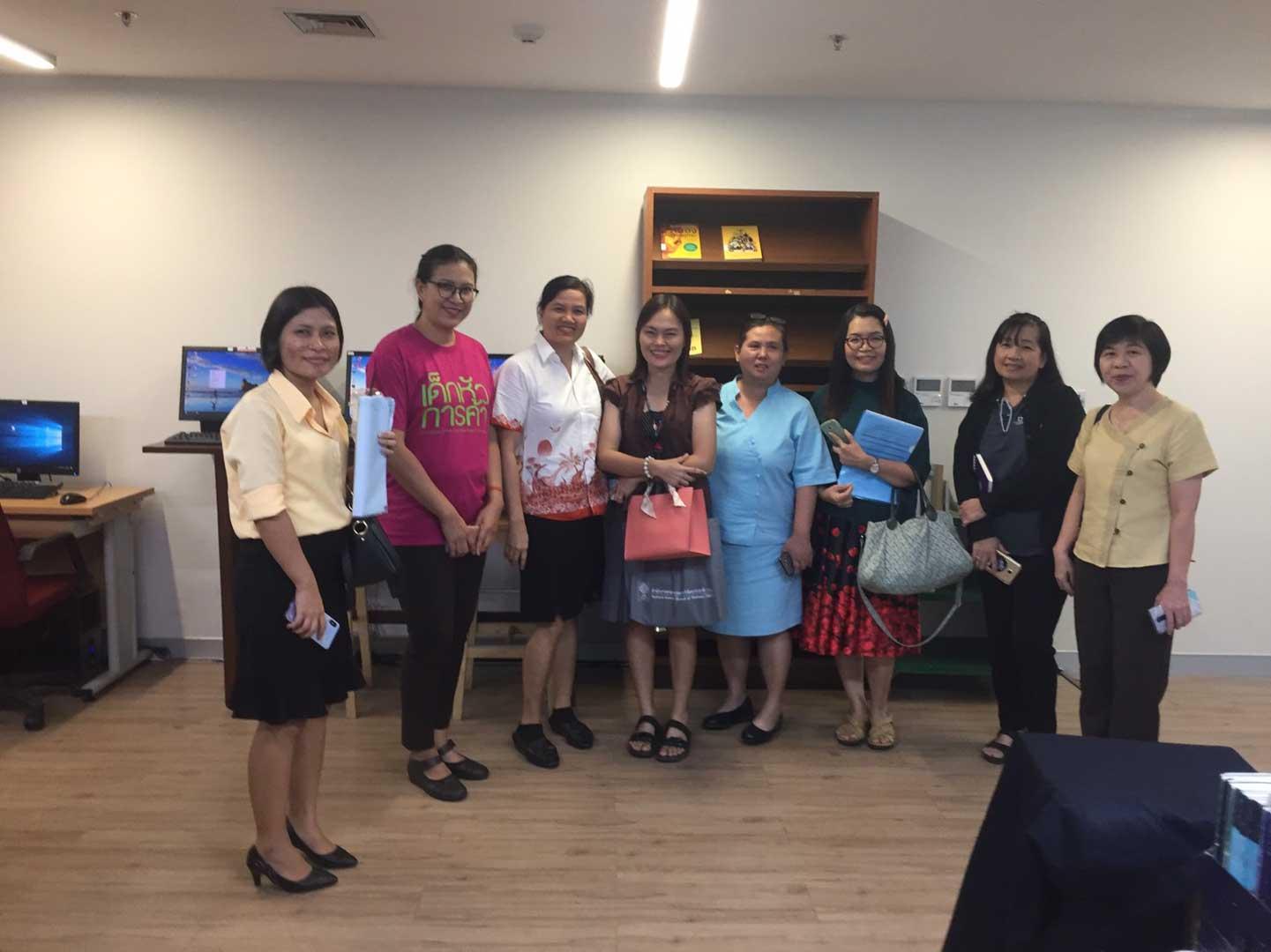 กลุ่มพัฒนาฯ-thaipul-16-5-2562-1