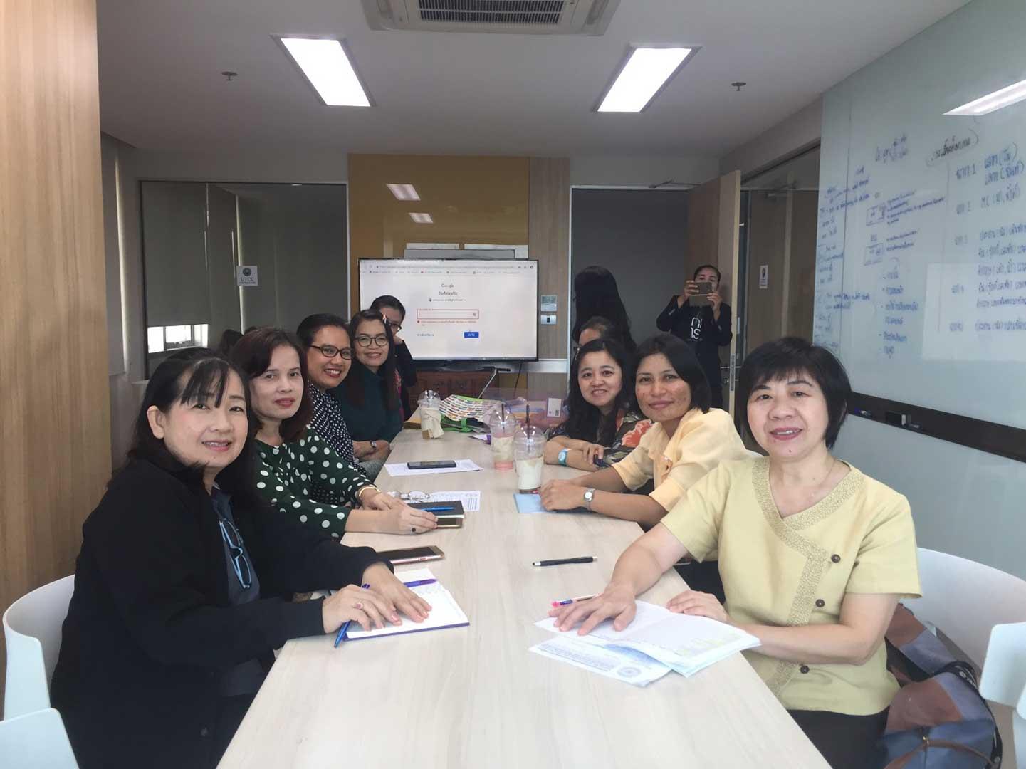 กลุ่มพัฒนาฯ-thaipul-16-5-2562-2