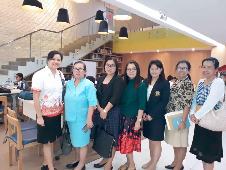 กลุ่มพัฒนาฯ-thaipul-16-5-2562-3