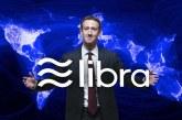 """เฟซบุ๊ก """"ลิบรา"""" (Libra) เงินเขย่าโลก"""