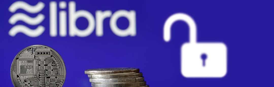 """มาร์ค ซัคเคอร์เบิร์ก ผู้ก่อตั้งเฟซบุ๊คประกาศ เปิดตัวเงินคริปโตสกุลใหม่ """"ลิบรา"""" (Libra)"""