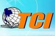 วารสารในฐานข้อมูล TCI