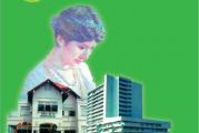 วารสารบัณฑิตศึกษา มหาวิทยาลัยราชภัฏวไลยอลงกรณ์ ในพระบรมราชูปถัมภ์