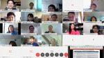 การประชุมเครือข่ายความร่วมมือ กลุ่มสมาชิก TU-THAIPUL ครั้งที่ 2/2563